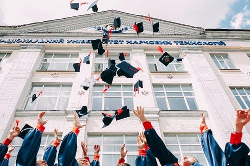学歴コンプレックスの克服の仕方